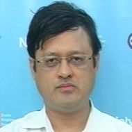 Sanjeev Prasad