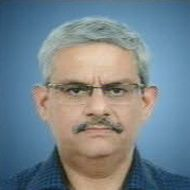 Sanjeev Bhatia