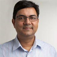Sanjiv Singhal