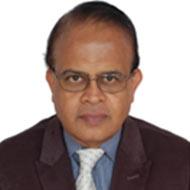 Santosh Nayar