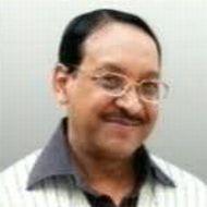 D K Sarraf