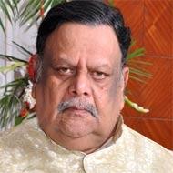Satish Gupta