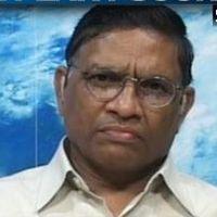 Shankar Lal Somani
