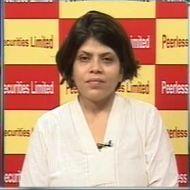 Sharmila Joshi