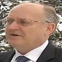 Paul Sheard