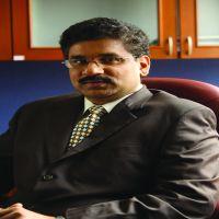 S. Krishnakumar