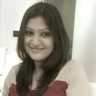 Sohini Dutt