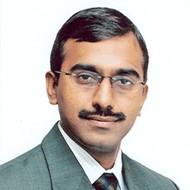 Sridhar Sivaram