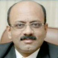 Subash Menon