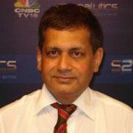 Sudarshan Sukhani