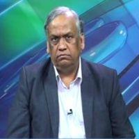 Sudhakar Gande