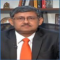 Sudip Bandopadhyay