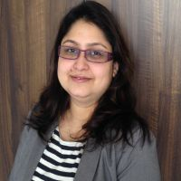 Sukanya Kumar