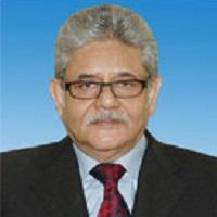 Sumit Mazumdar