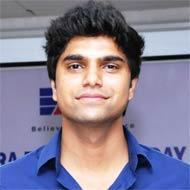 Sumit Bharana