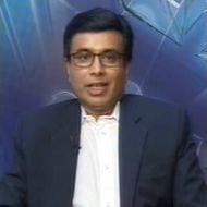 Sunil Gala