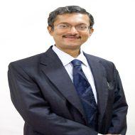 Sunil D Shah