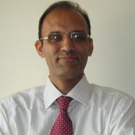 Suresh Sadagopan