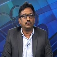 Suresh Venkatachari