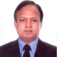 Suresh Kris