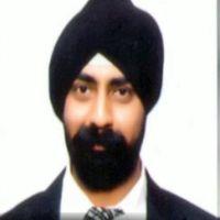 Surjit Arora
