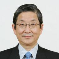 Toshiyuki Shiga