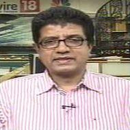 TS Harihar