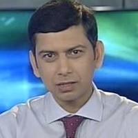 Udayan Mukherjee
