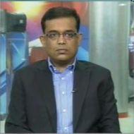 Umesh Choudhary