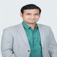 Vaibhav Sankla