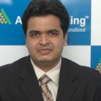 Vaibhav Agrawal