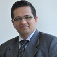 Interview With :    Vaibhav Sanghavi, Market Expert, Ambit Investment Advisory