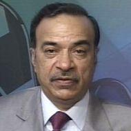 Vibhav Kapoor