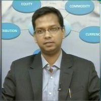 Vibhor Singhal