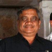 Vijay Sankeshwar