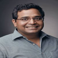 Are payments bank dead on arrival? :     Vijay Shekhar Sharma, Founder of Paytm