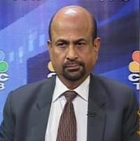 Vijay Banka