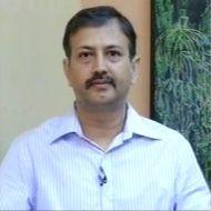 Vineet Bhatnagar