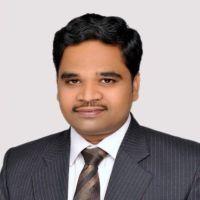 Vinod Nair