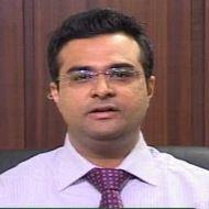 Vishal Kshatriya